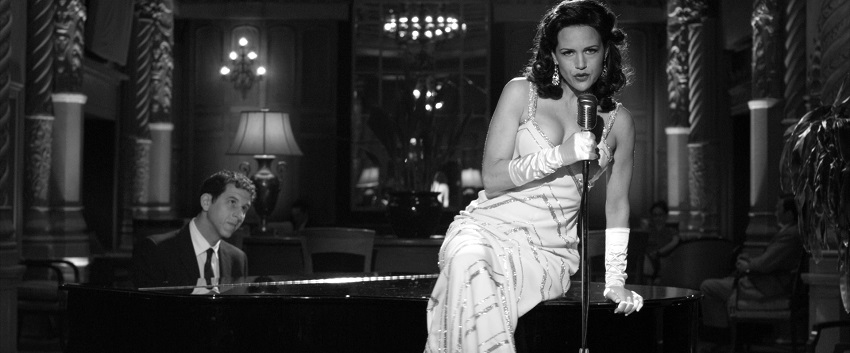 a commentary on film noir in the united states Noirfilmphoto specializes in photography / creative media production services this company is baltimore based, and is owned by octavia w.