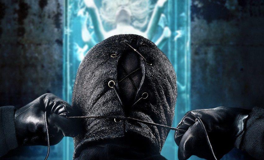 малоизвестные фильмы ужасов