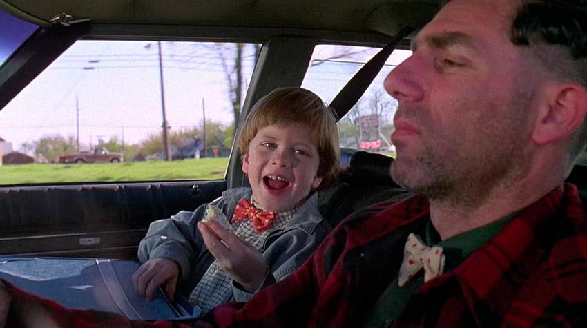 кадр из фильма трудный ребенок